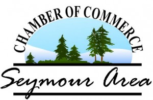 SEYMOUR CHAMBER - Copy