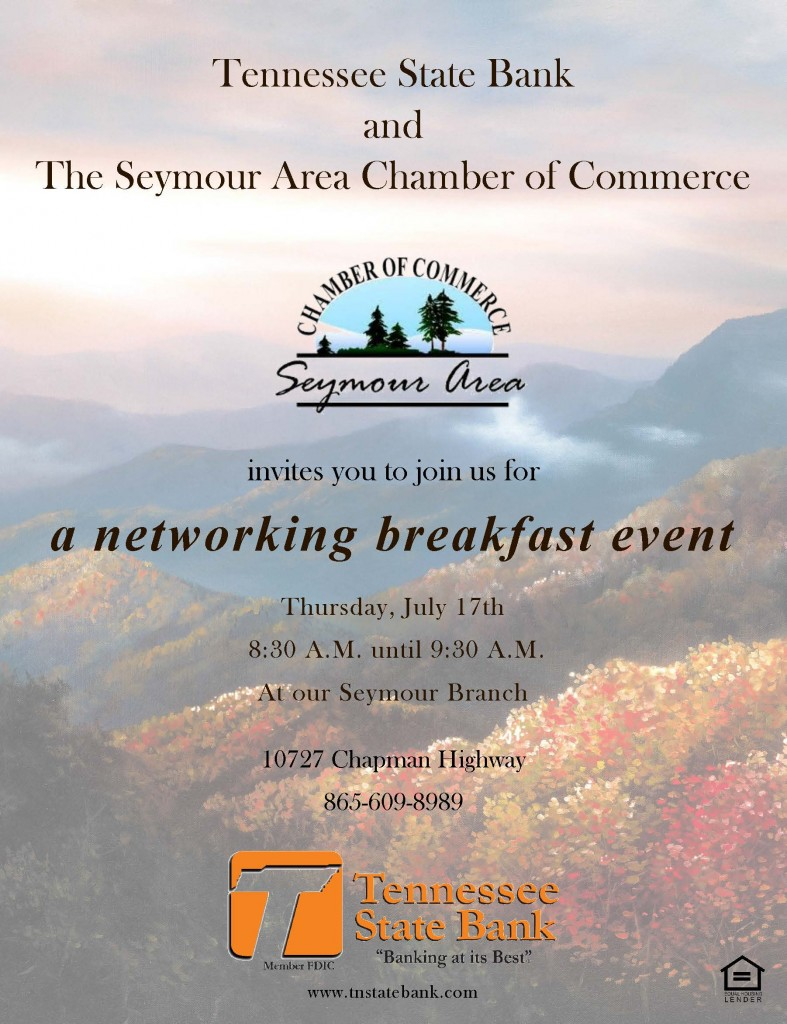 Seymour Chamber Breakfast jpg
